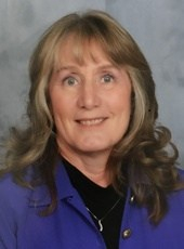 Cathy Garcia (002)