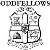 ODDFELLOWS_logo_blackwhite