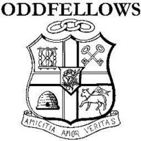 ODDFELLOWS_logo_blackwhite