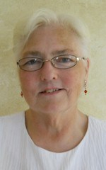 Joyce Miller 1