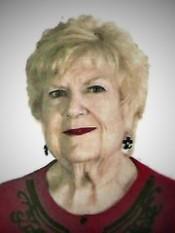 Judy Diekman 1