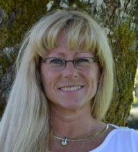 Laurel Deloney 1