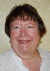Margaret Truttman 2