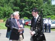 Memorial Day Service 2009Memoriail Day Service 2009024