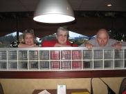 NW Odd Fellows Fall 2008IMG_0135