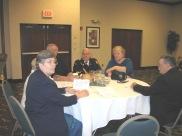 NW Odd Fellows Fall 2008IMG_0139