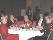 NW Odd Fellows Fall 2008IMG_0141