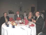 NW Odd Fellows Fall 2008IMG_0142