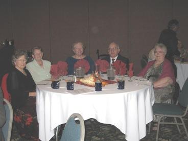 NW Odd Fellows Fall 2008IMG_0144