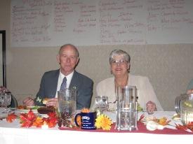 NW Odd Fellows Fall 2008IMG_0145