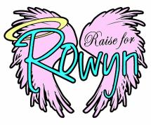 Raise For Rowyn logo.png