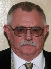 Ron Hanson