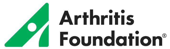 arthritis foundation mission)