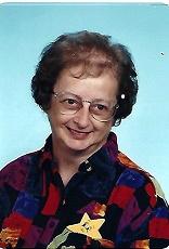 Karen Hoylman