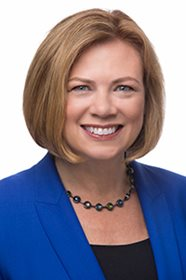 Lynn Croneberger - SOS-USA