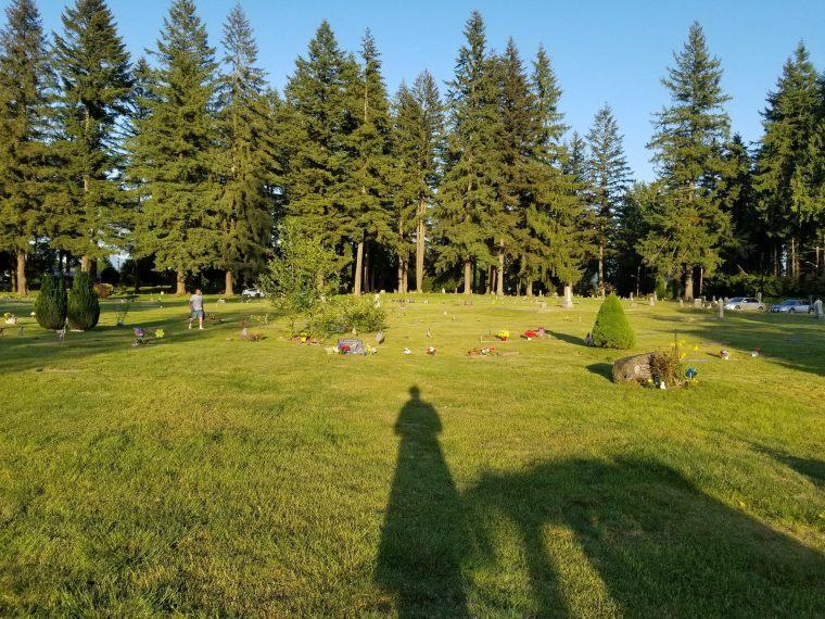IOOF Cemetery_Monroe_Gravesites.jpg