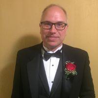 Steve McCord_Grand Treasurer_2018