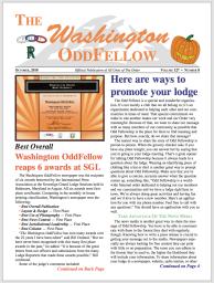 IOOFWA Newsletter Thumbnail_Oct 2018_