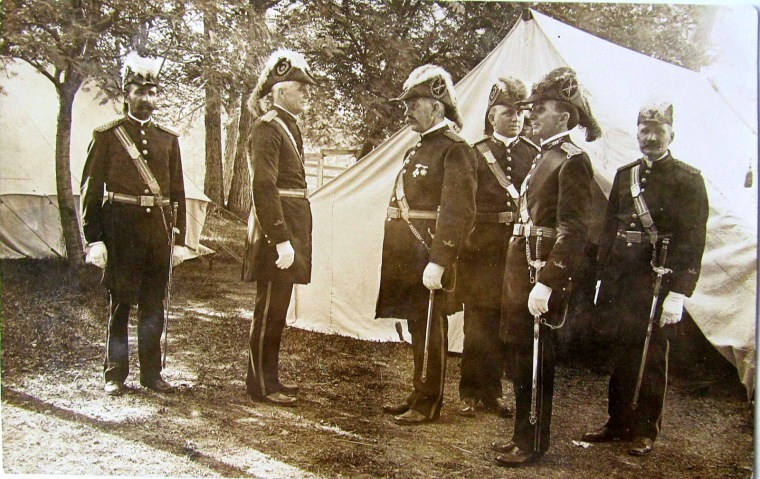 chainimage-odd-fellows-grand-encampment-tent-city-called-camp-kellough-at-whitman