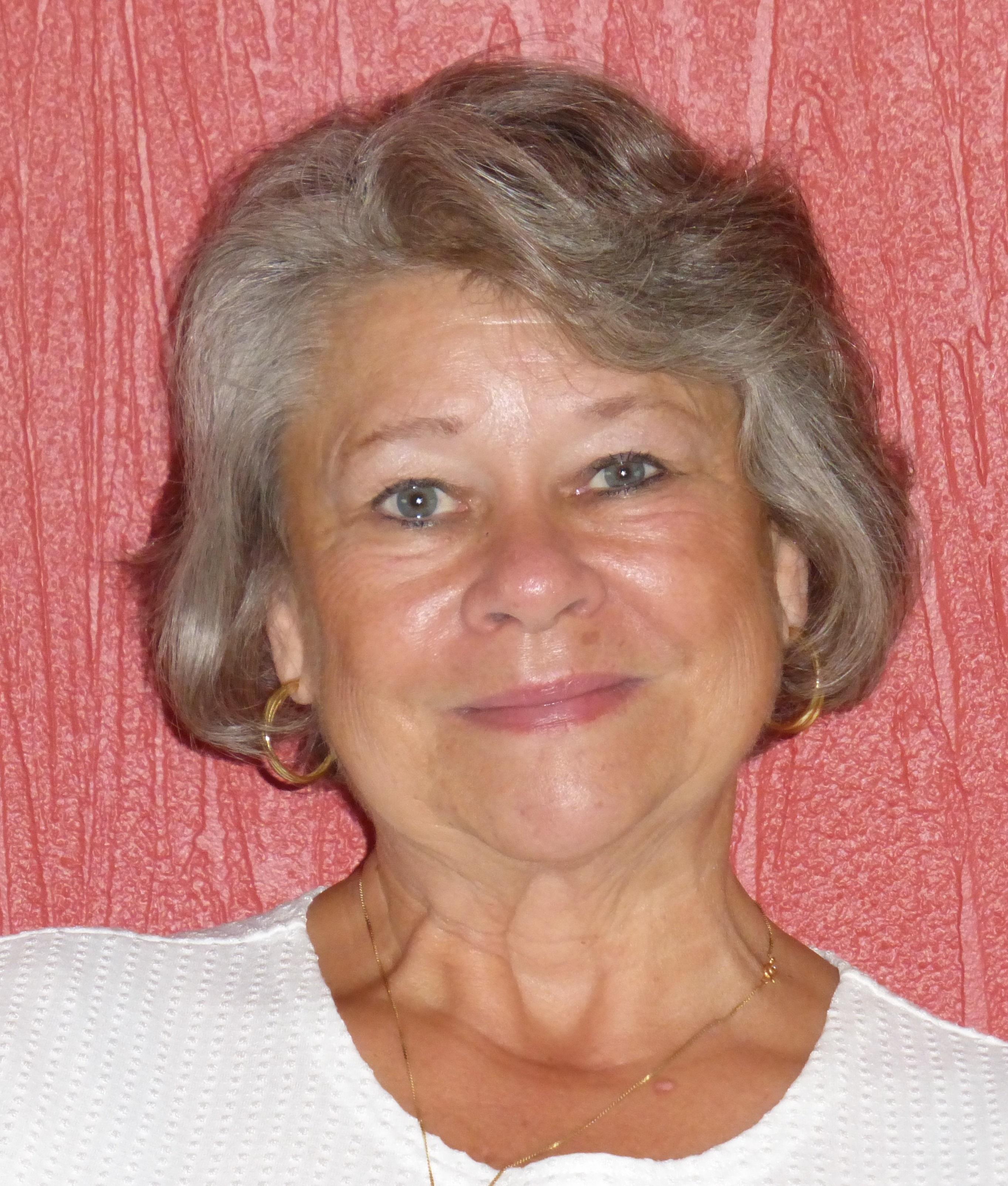 Kathi Picanco